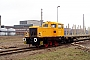 "LKM 262234 -  Energiewerke Nord ""2"" 13.02.2006 - LubminTom Radics"
