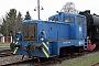 LKM 262246 - KML 24.03.2014 - Benndorf, MaLoWa BahnwerkstattRalph Mildner