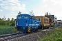 """LKM 262256 - SLG """"V 22-SP-032"""" 21.09.2011 - TeltowDaniel Strehse"""