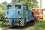 """LKM 262300 - LOCON """"008"""" 06.06.2010 - Pinnow (Uckermark)Maik Gentzmer"""