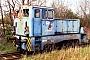 """LKM 262337 - AHG """"02"""" 29.04.2001 - Forst (Lausitz)Thomas Rose"""