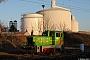 LKM 262369 - Suiker Unie 01.02.2012 - AnklamAndreas Görs