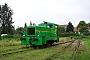 """LKM 262369 - KOE """"1"""" 21.07.2004 - KlützPeter Wegner"""