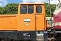 """LKM 262409 - RBG """"409"""" 06.07.2014 - IlmenauPeter Wegner"""