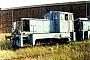 "LKM 262430 - Kautasit Coswig ""1"" 21.10.1998 - Coswig (bei Dresden)Thomas Rose"