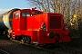LKM 262441 - Euro Gas 20.12.2014 - SuboticaMichael Frick