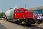 """LKM 262.5.609 - WFL """"13"""" 19.04.2014 - Berlin, Greifswalder StraßeSebastian Schrader"""