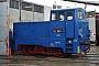 """LKM 262.5.611 - Bw Arnstadt """"102 965-1"""" 19.09.2015 - Arnstadt, BahnbetriebswerkLeon Schrijvers"""