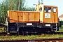 "LKM 262633 - NSW ""3"" 01.05.2001 - SchwarzkollmManfred Uy"