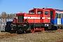 LKM 262xxx - Kronoply 13.03.2014 - Meyenburg, SFWKarl Arne Richter