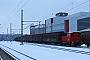 "LKM 265013 - EBS ""312 113-4"" 11.02.2013 - Steinbach am WaldChristian Klotz"