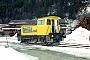 LKM 265023 - Tensol Rail 20.02.1997 - Ambri-PiottaSébastien Jarne