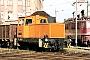 "LKM 265036 - DR ""102 136-9"" 03.07.1991 - Frankfurt (Oder) PbfWolfgang Schink"