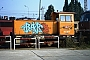 """LKM 265039 - DB AG """"312 139-9"""" 16.08.1997 - Berlin-PankowErnst Lauer"""