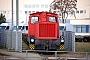 LKM 265039 - DB Fahrzeuginstandhaltung 03.02.2013 - CottbusGunnar Hölzig