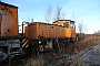 LKM 265066 - ALS 10.12.2015 - Stendal, ALSKarl Arne Richter