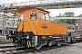 """LKM 265074 - ALS """"102 254-0"""" 21.09.2013 - Stendal, AlstomJan Kusserow"""