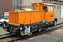 """LKM 265074 - CLR """"102 254-0"""" 27.05.2014 - Stendal, AlstomJan Kusserow"""