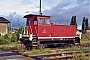"""LKM 265083 - Railion """"312 183-7"""" 18.08.2004 - SaalfeldSteffen Duntsch"""