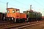 "LKM 265088 - IG Bw Dresden-Altstadt ""102 188-0"" 28.03.2011 - Dresden-FriedrichstadtKai-Uwe Hunger"