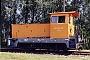 """LKM 265106 - Kaolinwerk Caminau """"4"""" 20.08.2002 - CaminauSteffen Duntsch"""