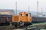 """LKM 265106 - DR """"102 206-0"""" 11.05.1991 - Eisenberg (Thüringen)Ingmar Weidig"""