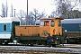 """LKM 265123 - DR """"312 223-1"""" 01.04.1992 - Potsdam, StadtIngmar Weidig"""