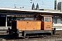 """LKM 265128 - DR """"102 228-4"""" 15.05.1988 - Magdeburg HbfTheo Stolz"""