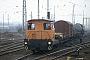 """LKM 265129 - DR """"102 229-2"""" 06.03.1991 - MagdeburgIngmar Weidig"""