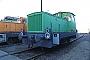 LKM 265132 - EGP 28.11.2016 - Wittenberge, SFWKarl Arne Richter