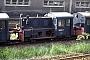 "LKM 49826 - DB AG ""310 954-3"" 07.10.1994 - OranienburgWerner Brutzer"