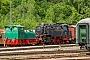"""O&K 20242 - Starck """"54/271"""" 30.05.2014 - RottweilSteven Kunz"""