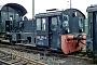 """O&K 20269 - Pfalzbahn """"310 275-3"""" 16.05.1996 - WormsErnst Lauer"""