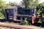 """O&K 20269 - DB AG """"310 275-3"""" 22.05.1995 - ZittauSven Hoyer"""