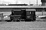 "O&K 20289 - DR ""310 295-1"" 01.08.1993 - NordhausenAxel Klatt"