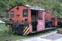 O&K 20345 - WSB 09.05.2006 - CalwArchiv deutsche-kleinloks.de