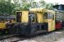 "O&K 20350 - SerFer ""K 131"" 26.05.2006 - Udine, SerFerPatrick Paulsen"