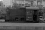 """O&K 20640 - DR """"100 731-9"""" 12.08.1988 - Leipizg Bayrischer BahnhofManfred Uy"""