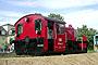 "O&K 20971 - Privat ""323 462-2"" 30.05.2004 - Wiehl, BahnhofBernd Piplack"