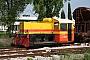 """O&K 20973 - SerFer """"K 095"""" 26.05.2006 - San Giorgio di NogaroGunnar Meisner"""