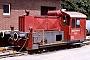 """O&K 20975 - BE """"D 13"""" 14.06.1994 - Bad Bentheim, BahnhofRolf Köstner"""