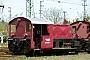 "O&K 21498 - VEFS ""323 032-3"" 21.04.2009 - EmmerichMichael Kuschke"