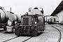 O&K 21498 - The Burmah Oil 04.05.1982 - Hamburg-WilhelmsburgUlrich Völz