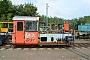 O&K 26010 - CFL Cargo Danmark 27.07.2014 - PadborgGarrelt Riepelmeier