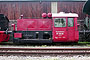 "O&K 26013 - HEF ""Köf 6606"" 01.05.2004 - Hamm, HEFBernd Piplack"