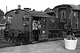 "O&K 26013 - DB ""323 174-3"" 28.05.1973 - CoesfeldMartin Welzel"