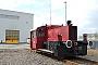 O&K 26013 - eurobahn 22.03.2013 - Hamm-HeessenGarrelt Riepelmeier