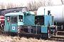 """O&K 26015 - RBS """"2"""" 10.03.2003 - Weyhe-Kirchwehye, RBSAndreas Kabelitz"""