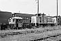 """O&K 26017 - DB AG """"323 178-4"""" 31.07.2001 - Emden, BahnbetriebswerkJulius Kaiser"""