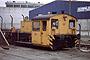 """O&k 26018 - BLG """"7901"""" 12.04.1995 - Bremen, BLGPatrick Paulsen"""